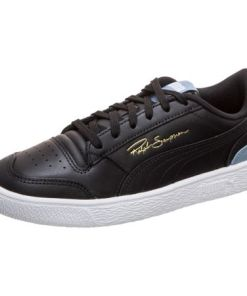 PUMA Sneaker Ralph Sampson Low