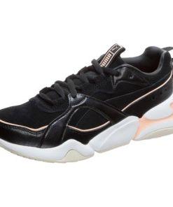 PUMA Sneaker Nova 2 Suede