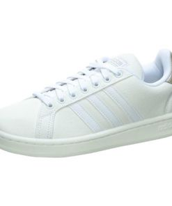 adidas Performance Sneaker Grand Court