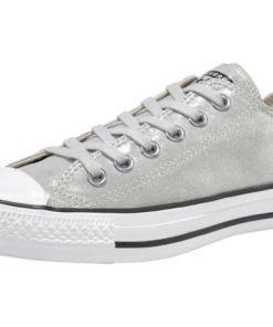 Converse Sneaker Chuck Taylor All Star Shiny Pack Ox