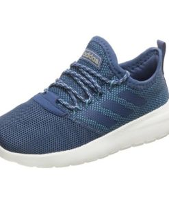 adidas Performance Sneaker Lite Racer Rbn