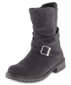 Lurchi Winterstiefel Lolly-Tex