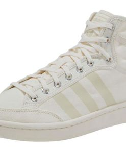 adidas Originals Sneaker AMERICANA DECON