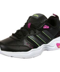 adidas Performance Sneaker Strutter
