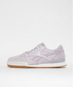 Reebok Frauen Sneaker Phase 1 Pro in violet