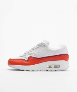 Nike Frauen Sneaker Air Max 1 SE in weiß