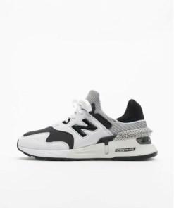 New Balance Frauen Sneaker WS997 B in weiß