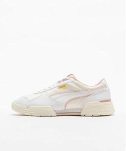 Puma Frauen Sneaker CGR OG in weiß