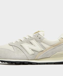 New Balance 996 Damen - Grau - Womens, Grau