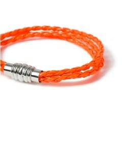 Armband, neonorange*, ORANGE