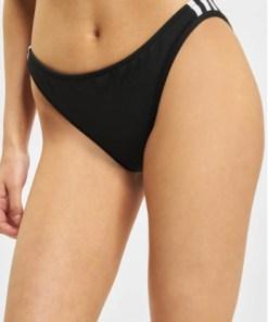 adidas Originals Frauen Bikinis Bikini in schwarz
