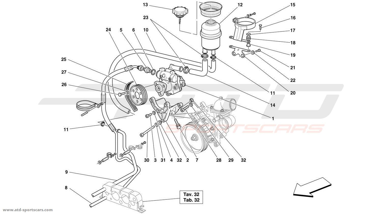 4l80e Valve Body Diagram | Wiring Diagram Database