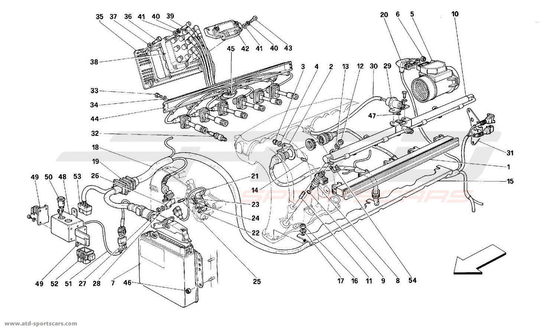 Online Reading Ferrari 512 Tr For Wiring Diagram | ePANEL ... on ferrari 512 s, ferrari 512 tr, ferrari 512 le mans, ferrari 456 m, ferrari 512 bb, ferrari 512 bbi,