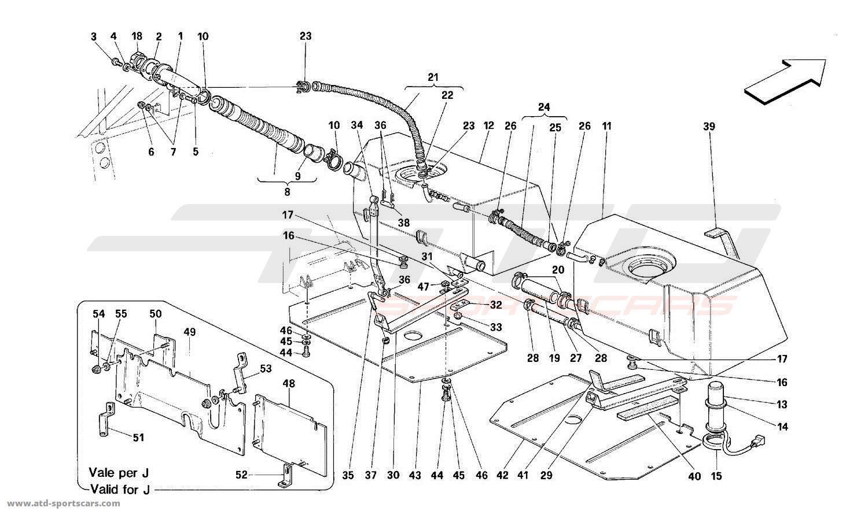 Ferrari 512 Tr For Wiring Diagram - Wiring Diagrams on ferrari 308 gts, ferrari 308 qv wiring,