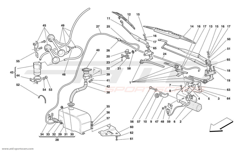 bmw z4 wiring diagrams auto zone