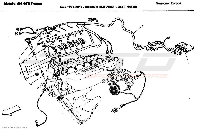 84 firebird wiring diagram