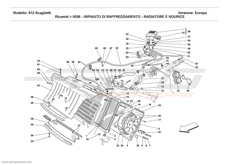 91 Corvette Fuel Pump Wiring