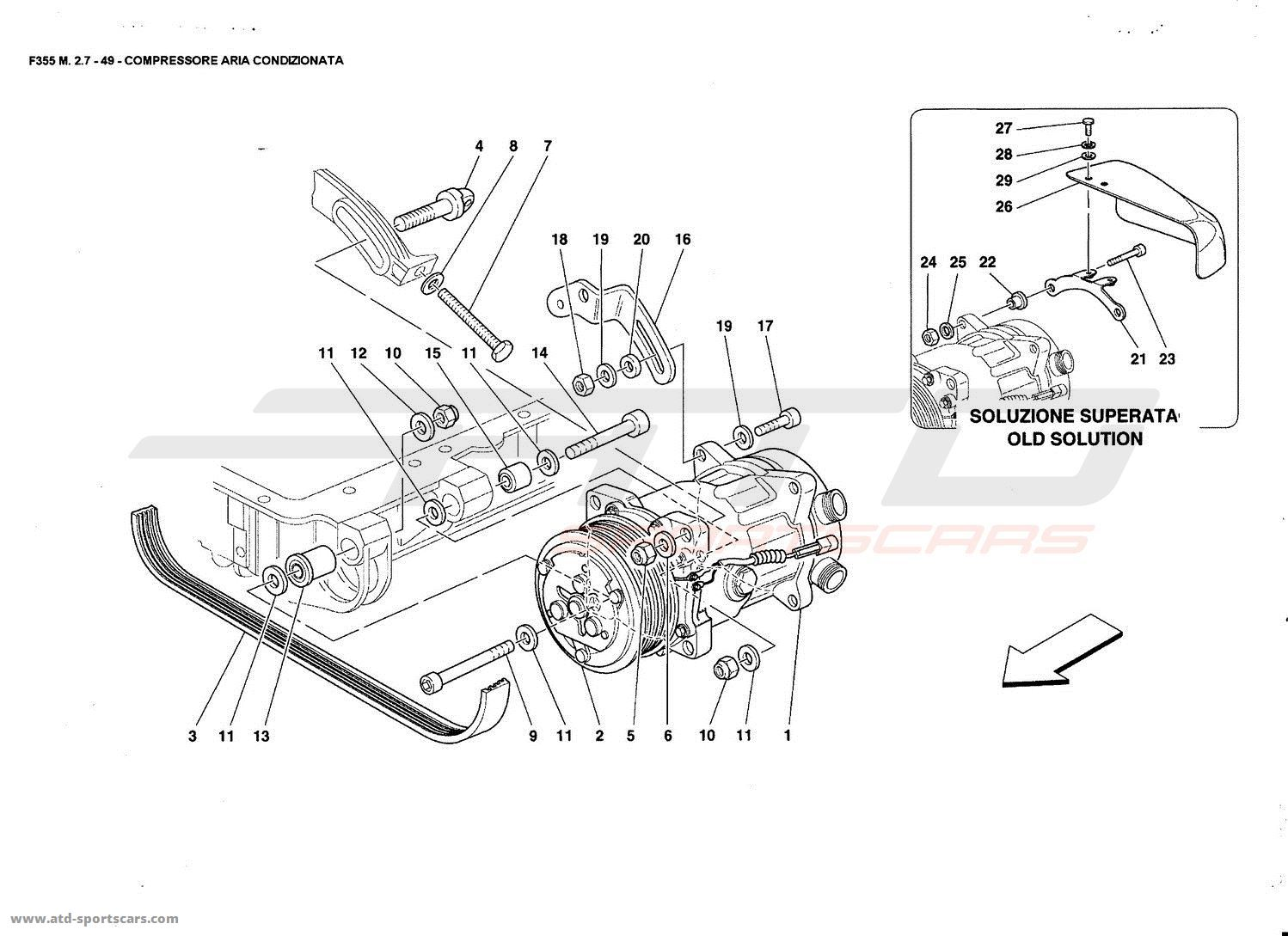 International B250 Tractor Wiring Diagram - Diagrams Catalogue on