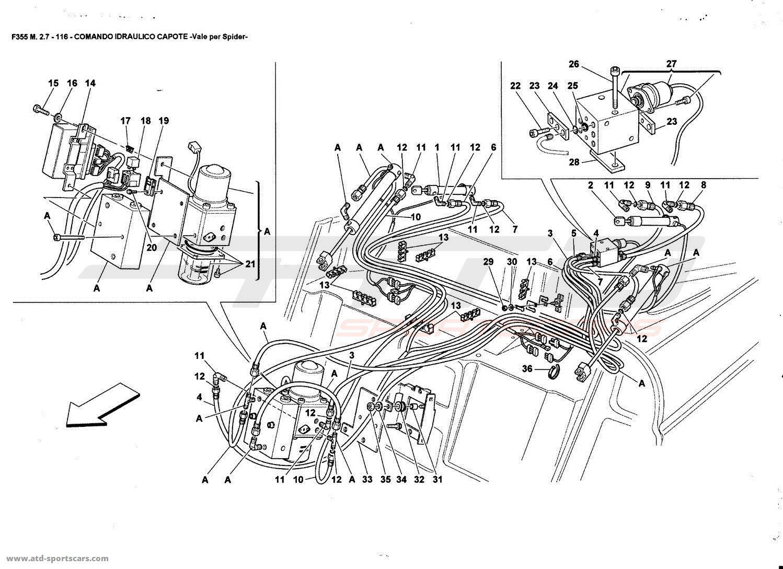 Diagrams Wiring International Start Wiring