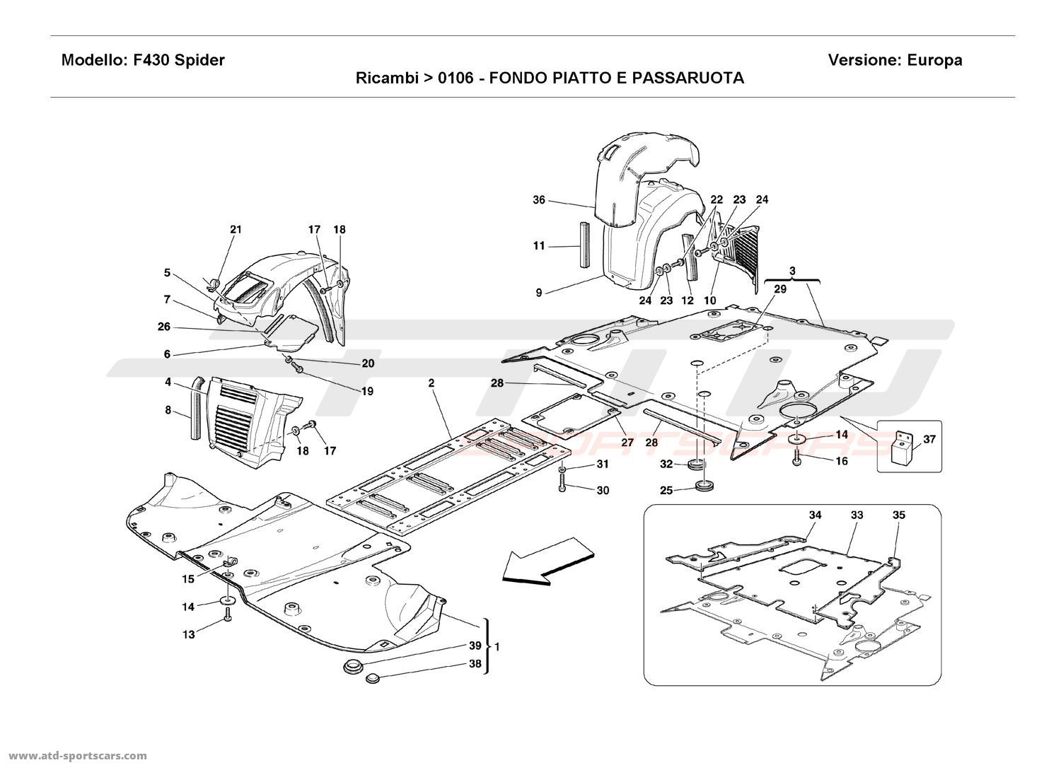 heated seat wiring diagram volvo v70