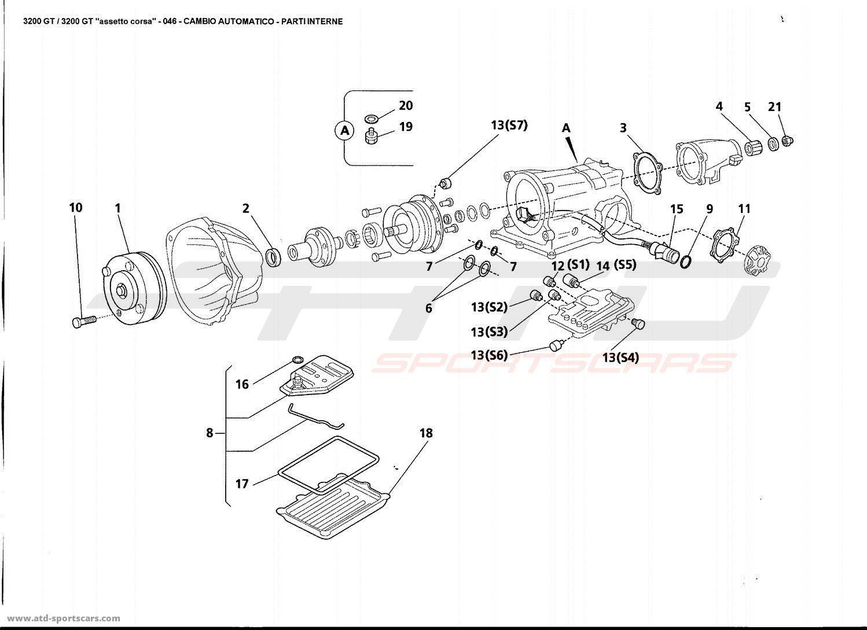 mx6 turbo