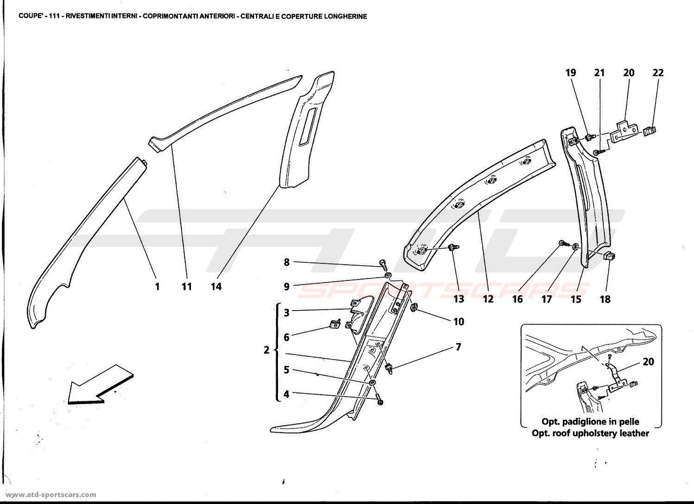 wiring diagram for aurora slot car