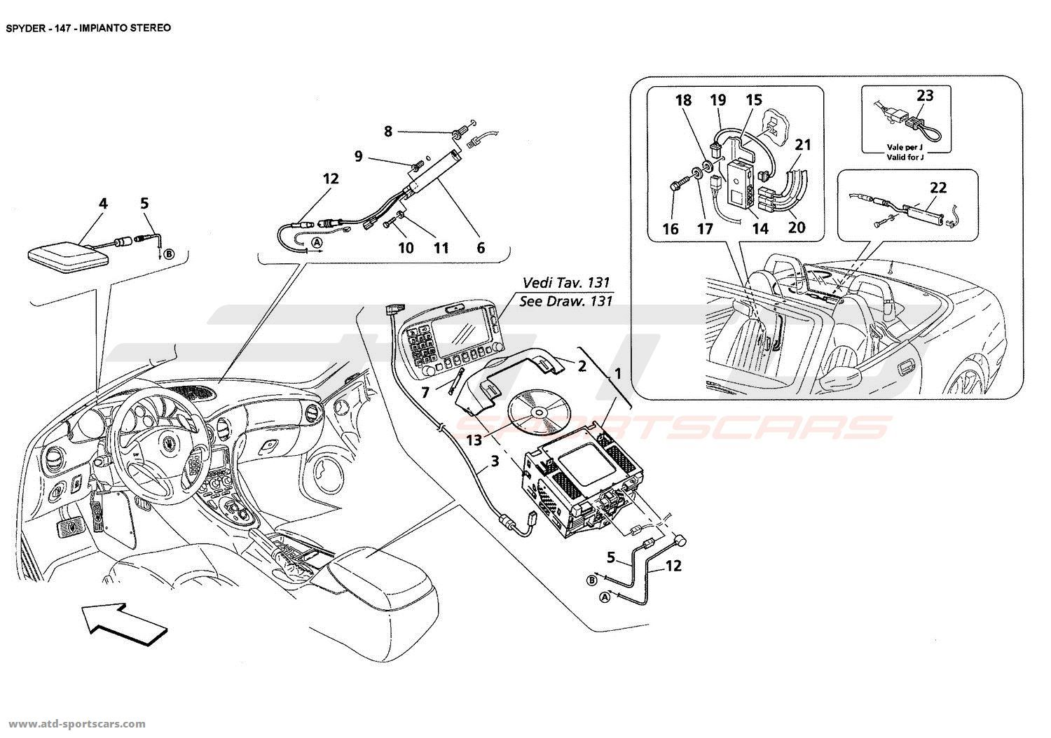 nissan 350z monitor wiring diagram