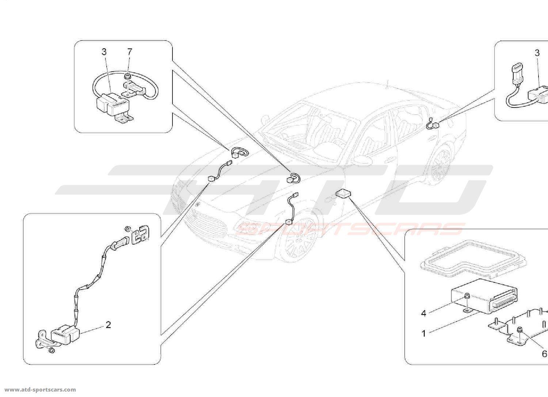 2008 Maserati Wiring Diagram | Wiring Diagram Echo on triumph wiring diagrams, international wiring diagrams, mahindra wiring diagrams, alfa romeo wiring diagrams, vw wiring diagrams, honda wiring diagrams, studebaker wiring diagrams, delorean wiring diagrams, excalibur wiring diagrams, mini cooper wiring diagrams, bmw wiring diagrams, corvette wiring diagrams, chevrolet wiring diagrams, volvo wiring diagrams, ktm wiring diagrams, plymouth wiring diagrams, gem wiring diagrams, lincoln wiring diagrams, jeep wiring diagrams, mitsubishi wiring diagrams,
