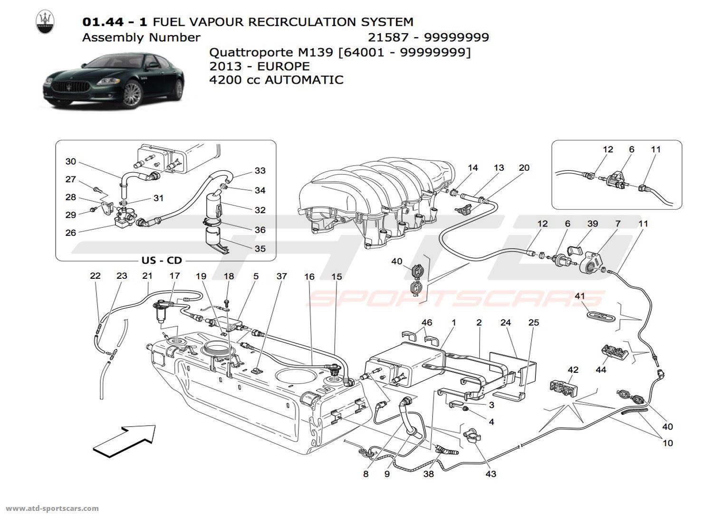 Mazda Rx 8 Engine Coolant