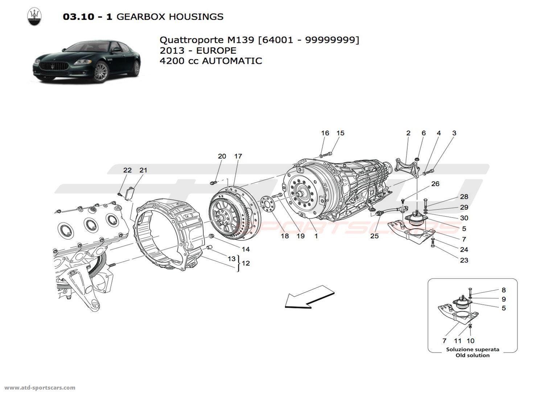 2005 maserati quattroporte wiring diagram xrz schullieder de \u2022diagram  2005 maserati wiring file su80056 rh