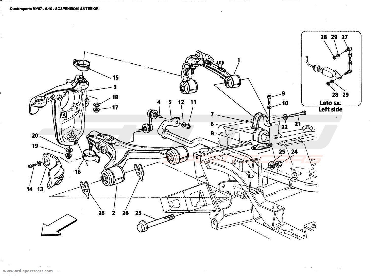 Starter Fuse Box Lexus Sc430 Lexus Auto Fuse Box Diagram