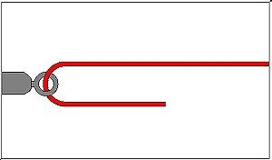 klinch-knot1