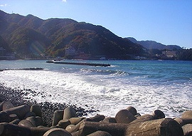 stone-surf