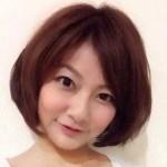 晴山由梨さんの経歴や身長が気になる!ほくろがチャームポイント!