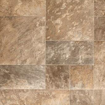 murrells inlet sc from flooring plus