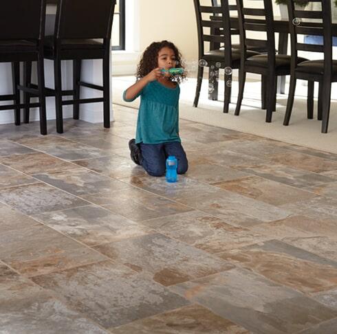 tile flooring in tucson az from apollo