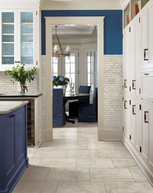 tile flooring in marietta ga from