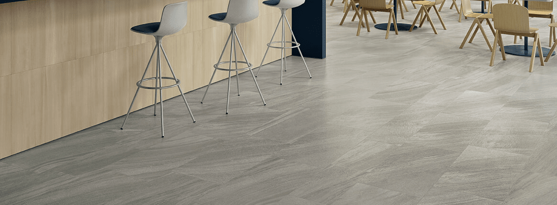 tile flooring in orlando from d best