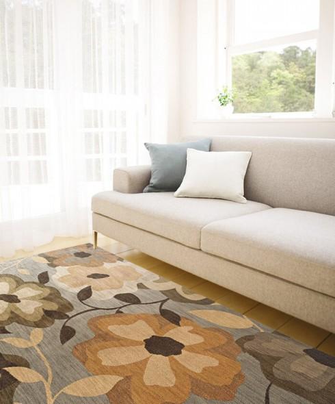 area rugs in vero beach fl from carpet