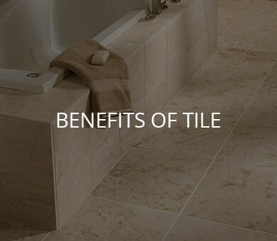 tile flooring in minneapolis from