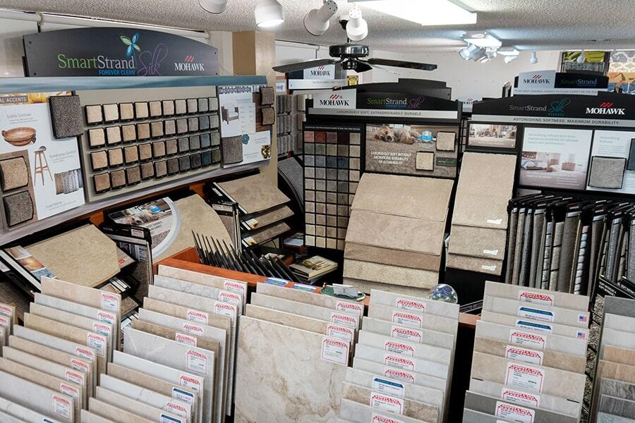 in vero beach fl carpet tile warehouse