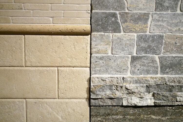 tile flooring in ann arbor mi from