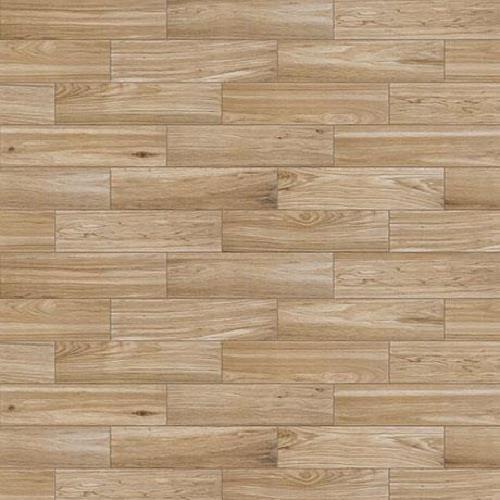 stafford tx from colony flooring