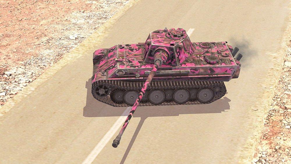 Pink-Camo-Panther-1.jpg