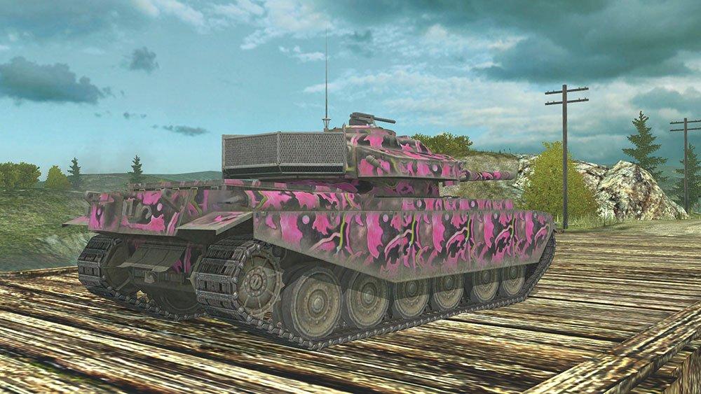 Pink-Camo-Panther-2.jpg