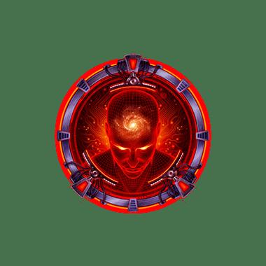 The Rise if AI - Symbol 01