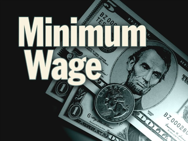 Image result for 15 dollar minimum wage