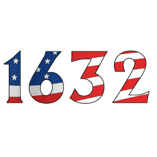1632 Icon