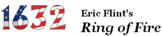 1632 Logo