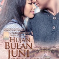 Download Film Hujan Bulan Juni (2017) WEB-DL Full Movie